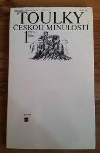 Toulky českou minulostí 1 - Hora Petr