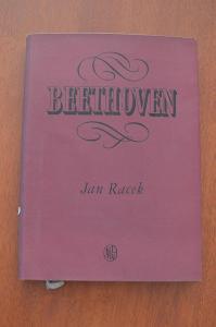Beethoven - Racek Jan