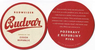ČR- České Budějovice