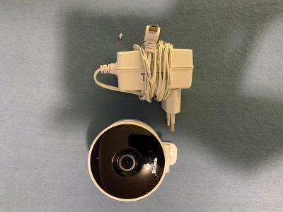 Kamera D-Link DCS-8010LH