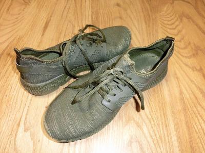 pánské tenisky  boty vel 43