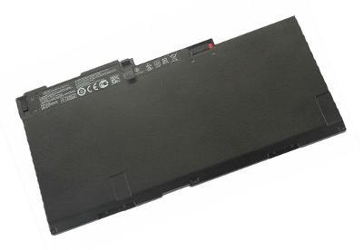 baterie HSTNN-UB4R pro notebooky HP EliteBook 740,840 a ZBook 14,15U