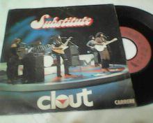CLOUT-SUBSTITUTE-SP-1978.