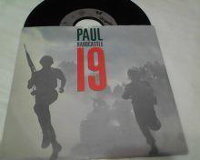 PAUL HARDCASTLE-19-SP-1985.