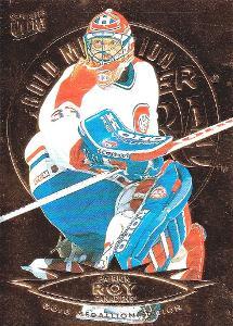 ROY Patrick Fleer Ultra 1995/96 č. 83 Gold Medallion