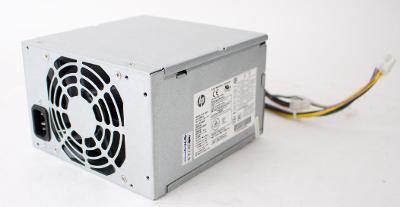 Zdroj HP DPS-320RB A 320W