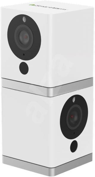 IP kamera iSmartAlarm SPOT+ kamera