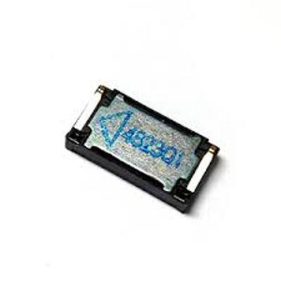 Reproduktor Sony Xperia Z3 Compact vyzváněcí