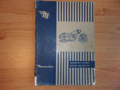 Katalog Jawa pérák