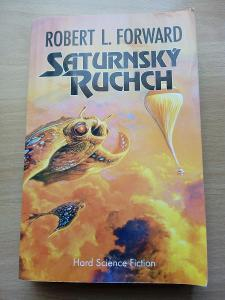 Robert L. Forward  - Saturnský Ruchch