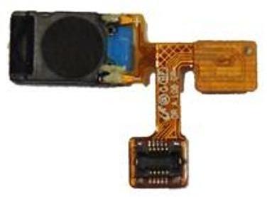 flex Samsung S5830, S5830i reproduktor