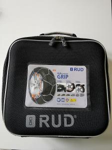 Sněhové řetězy RUD compact GRID 4716962