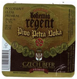 PE - ČR - 3857