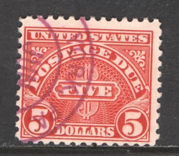 USA  1930