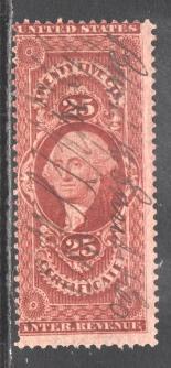 USA  1862