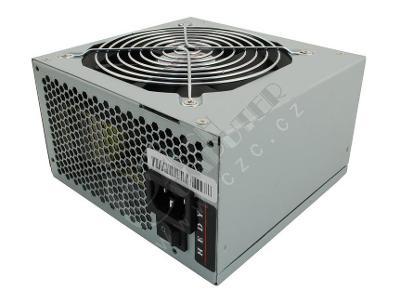 HEDY PP400TCA 300W (max. 400W)