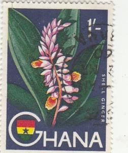 Ghana - na doplnění - ostatní
