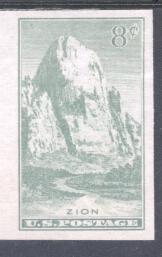USA  1935
