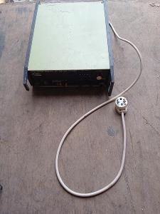 digitální pH metr OP-208/1