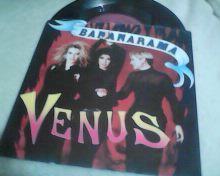 BANANARAMA-VENUS-SP-1986.