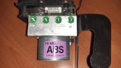 Pumpa ABS pro Hyundai I30 r.v.2011