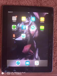 Apple iPad 2 16 GB na SIM na ND