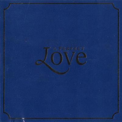 CD A Perfect Love