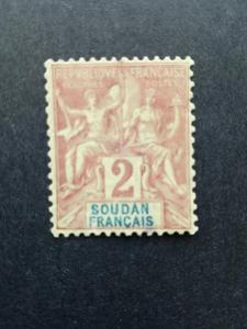 franc.sudan