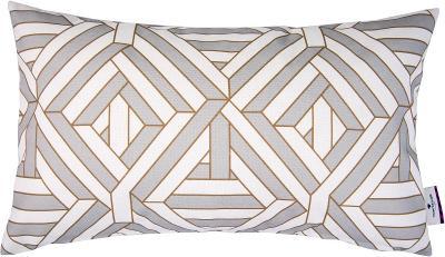 Povlak na polštář Tom Tailor 30x50 cm 1ks (31634729) H469