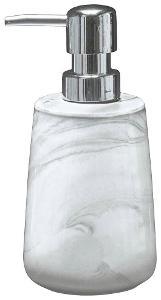 Dávkovač mýdla (71441814) G553