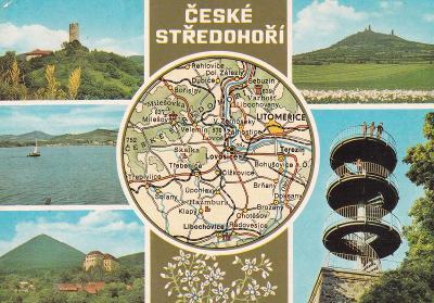 Hazmburk-Vlastislav-V.Žernoseky-rozhl.Varhošť-Milešov-mapa-VF