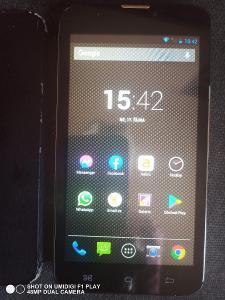 """7"""" Tablet NEXO MOBI/YDVR s možností volání."""