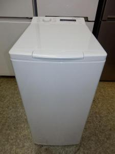 horem plněná pračka Philco PLD 127 D QTL A+++, 7 kg, 1200 ot, nová