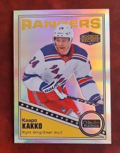 Kappo Kakko - Rainbow
