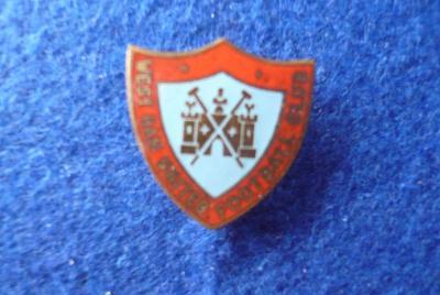 Fotbalový klub Anglie West Ham United