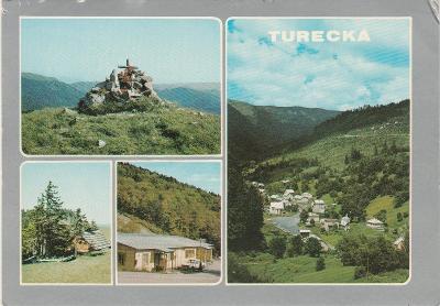 OBLA 2/ VF prošla-turecka-rožky