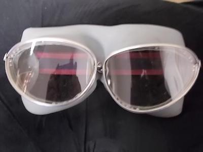 MOTO brýle