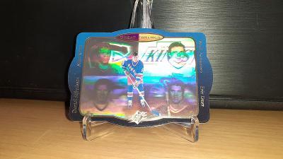 Wayne Gretzky !!!HOLO!!!