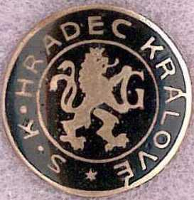 SK Hradec Králové