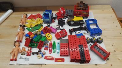 Lego DUPLO od Legomania