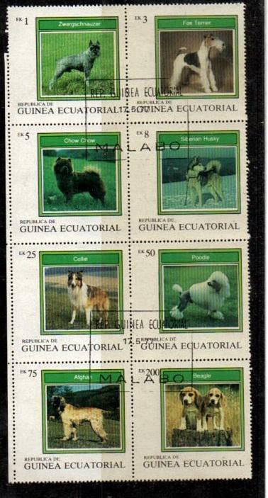 /9596/ Guinea
