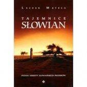 Tajemnice Slowian - poznaj sekrety slowiańskich przodków