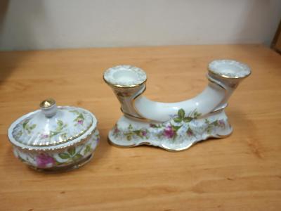 úklid - porcelán made in Poland