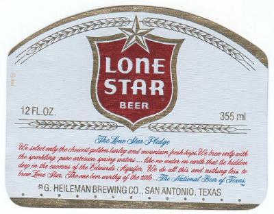 USA Heileman Brg - San Antonio 13