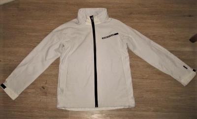 Dámská, dívčí softshellová bunda - 8848 ALTITUDE - ( 150/152 / XS