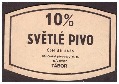 PE - ČR - 3876