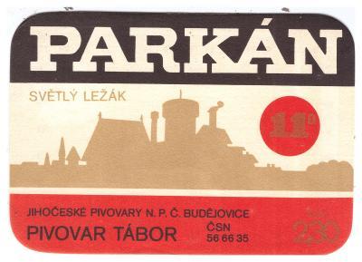 PE - ČR - 3879