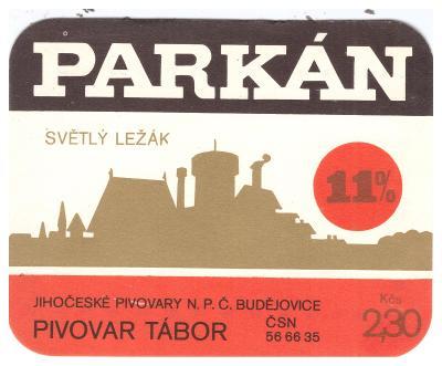 PE - ČR - 3880