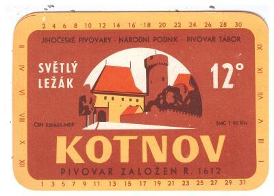 PE - ČR - 3882