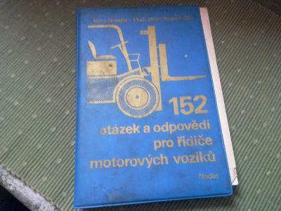 stara kniha o veteranech